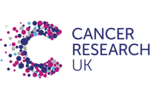 Manchester Cancer Research Centre - Homepage