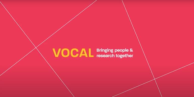 Manchester Cancer Research Centre - Patient, Public Involvement and Engagement