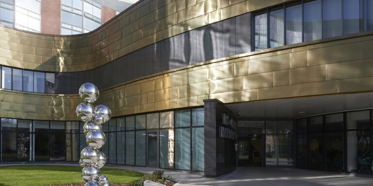 Manchester Cancer Research Centre - MCRC Biobank