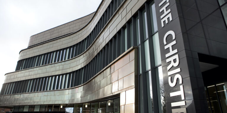 Manchester Cancer Research Centre - Clinical Studies
