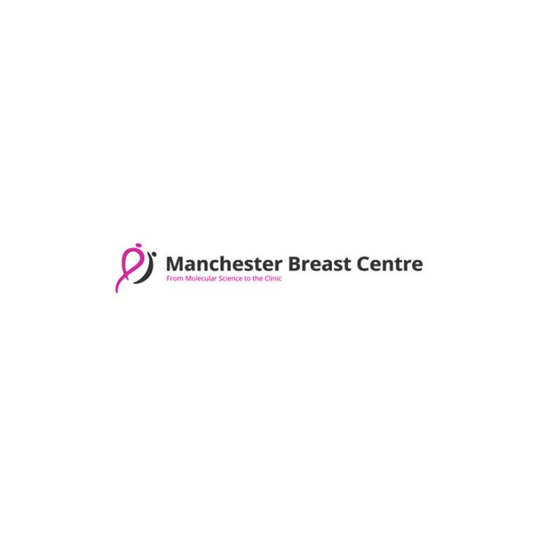 Manchester Breast Centre logo
