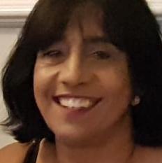 Deepti Wilks profile picture