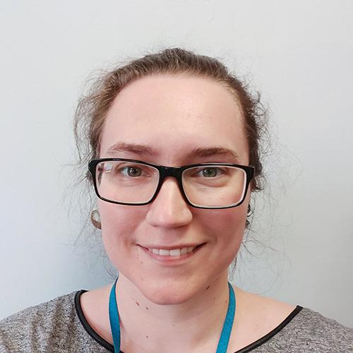 Emma Key profile picture