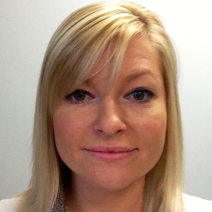 Jane Rogan profile picture