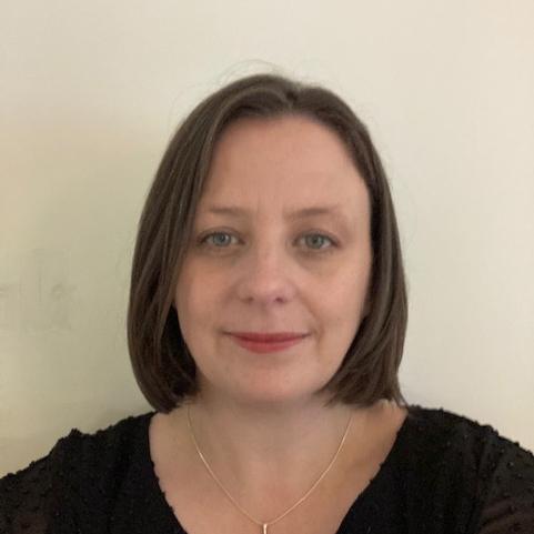 Michelle Greenhalgh profile picture