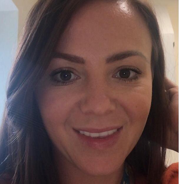 Nicola Totton profile picture