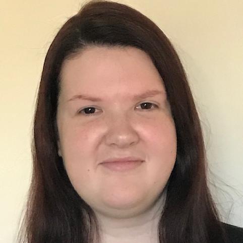 Sarah Curtis profile picture